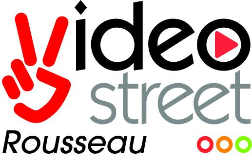 VIDEO STREET